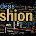 wong-fashion-wordle
