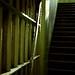 2008E_Alcatraz_23 by iamhenry