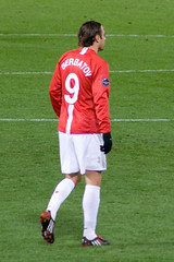 soccer player, football player, sport venue, sports, competition event, player,