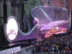 IMG_2542 - München - Olympiastadion - Genesis