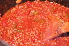 condiment, vegetable, tomato sauce, food, dish, cuisine,