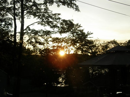 sunrise nj