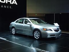 acura tl(0.0), automobile(1.0), automotive exterior(1.0), executive car(1.0), wheel(1.0), vehicle(1.0), rim(1.0), full-size car(1.0), mid-size car(1.0), acura rl(1.0), sedan(1.0), land vehicle(1.0), luxury vehicle(1.0), acura(1.0),