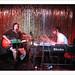 Arne Zank und Rick McPhail, Berlin NBI-Club 28.11.2008 by nerdenwerk
