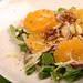 Orange and fennel salad / Apelsini-apteegitillisalat
