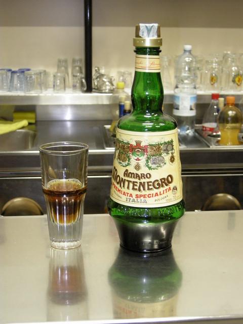 Montenegro Party (2)