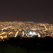 Panorámica de Tuxtla - Panoramic View of Tuxtla by Imagíname