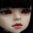 the Beautiful Dollfie and other BJDs group icon