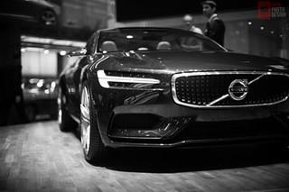 Geneva-2014-Volvo-16
