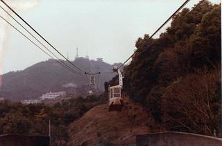 Nagasaki Japan 26