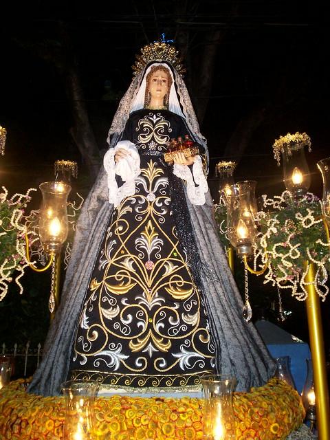 Catholic saint may 27 celebrity