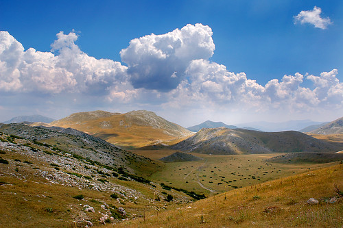 mountains d50 outdoor macedonia 2008 mavrovo nikkor20mm hikind makedonie маврово