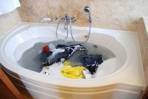 kostenlos waschmaschine frontlader toplader gebraucht kaufen verkaufen. Black Bedroom Furniture Sets. Home Design Ideas
