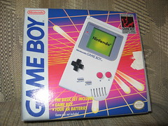 game boy(1.0), video game console(1.0), handheld game console(1.0), gadget(1.0), nintendo ds(1.0),