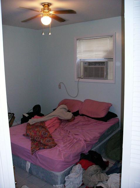 messy bedroom flickr photo sharing