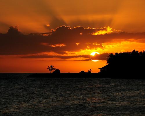 france french island capital baguette newcaledonia nouvellecaledonie noumea naturesfinest frenchcolony formerfrenchcolony goldenheartaward
