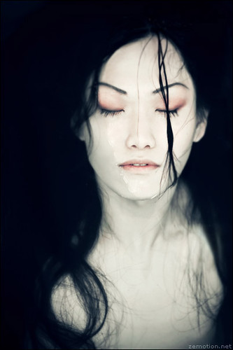 zemotion - Ophelia.