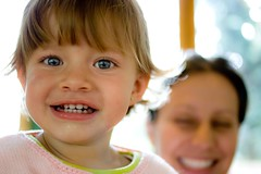 child, nose, face, tooth, people, laughter, person, toddler, smile, organ,