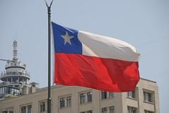 Chili 2008