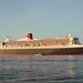 Queen Mary24