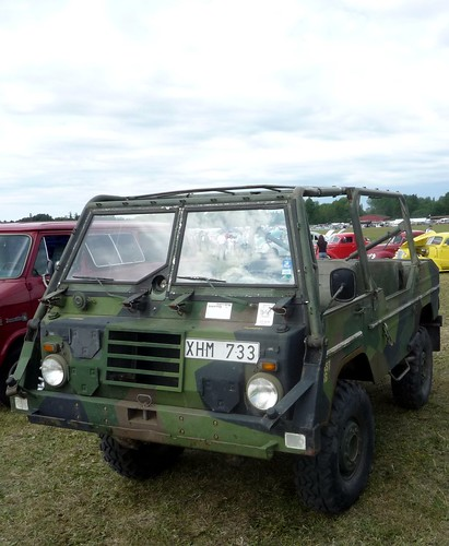 pa used military surplus vehicles for sale autos post. Black Bedroom Furniture Sets. Home Design Ideas