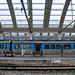 Gare de Reims ©borix1
