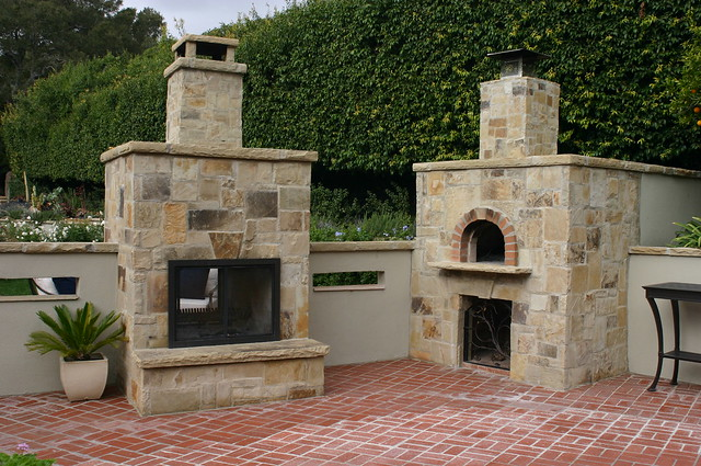 outdoor pizza oven | eBay - Electronics, Cars, Fashion