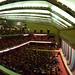 歌舞伎座 kabukiza*East Wing(3F) [horizontal view]