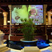 Small photo of J-Pop Sushi Lounge