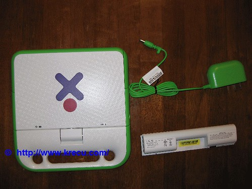 One Laptop Per Child OLPC 05