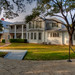 LBJ Ranch (hdr)
