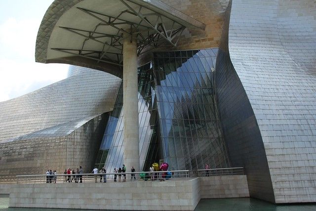 222 - Bilbao