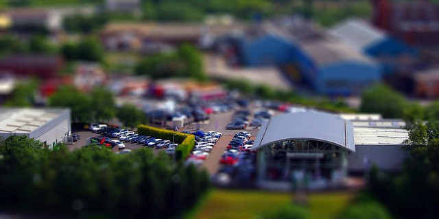 Bolton, tiltshift, Smith Knight Faye