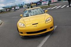 rim(0.0), chevrolet(1.0), automobile(1.0), automotive exterior(1.0), wheel(1.0), vehicle(1.0), automotive design(1.0), chevrolet corvette c6 zr1(1.0), compact car(1.0), bumper(1.0), land vehicle(1.0), luxury vehicle(1.0), sports car(1.0),
