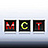 the Second Life - Events/Products/Etc group icon