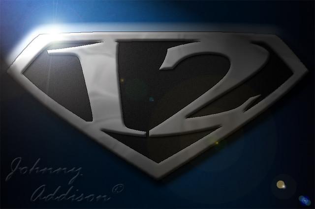 dwight howard superman logo flickr photo sharing