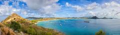 Saint Lucia-3572_pano