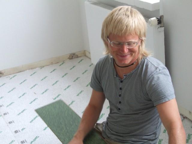 Lyø 2008 - Kim 2008-07-18 007