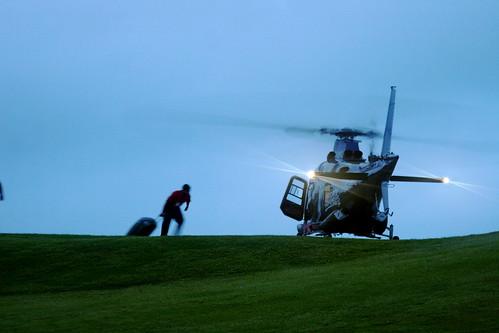 holiday sunrise court golf hotel helicopter seychelles praslin seychellen lemuria