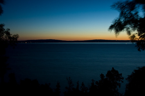 sun view rise petoskey littletraversebay