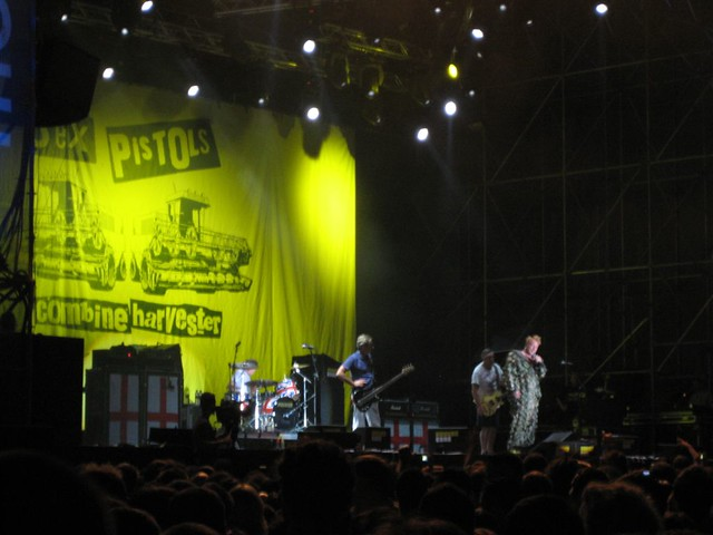 2008-07-473.Sex.Pistols