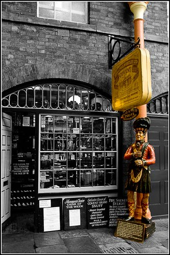 Cigar-shop-Indian