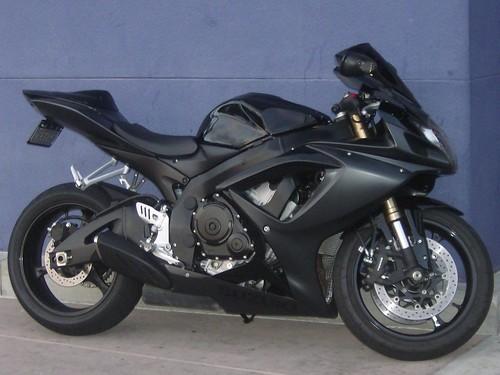 motocykl kupić |Spójrz: Boss Jiangxi Rolnik rzeźbi <b> motocykl </b> z drewna|2829293005 5d352aff4f