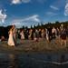 MattMelissa.Wedding.119 by Tyrven