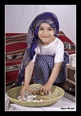 10th of Ramadan City