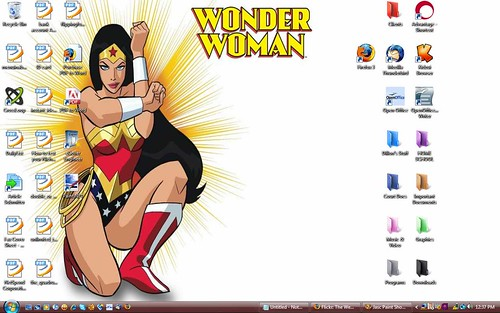 AprilsDesktop