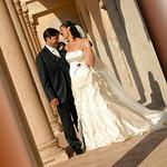 wedding in Revere mn