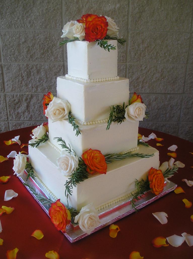Wedding Cakes Josef S Vienna Bakery Caf 233 Amp Restaurant