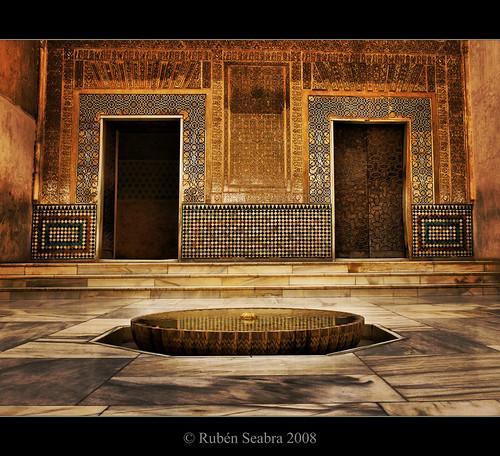 morocco marocco marruecos hdr infinestyle