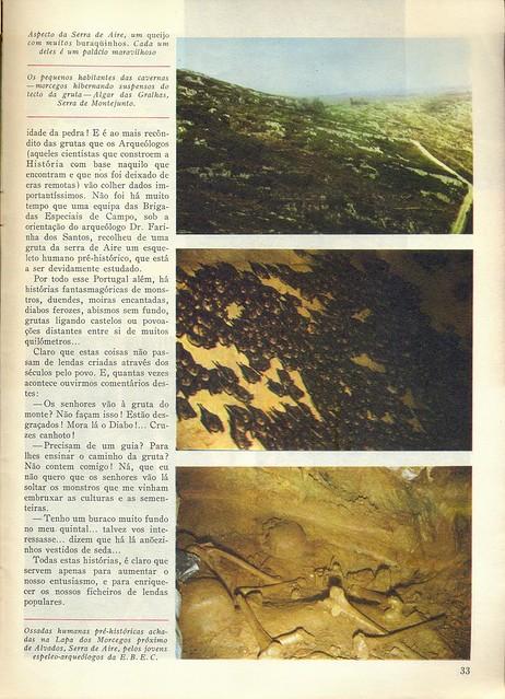 Pisca-Pisca, No. 24, February 1970 - 32